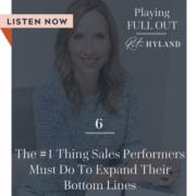 Episode-6-1-thing-sales