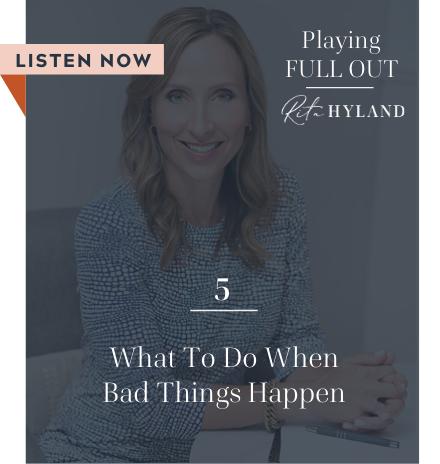 Episode-5-Bad-Things-Happen