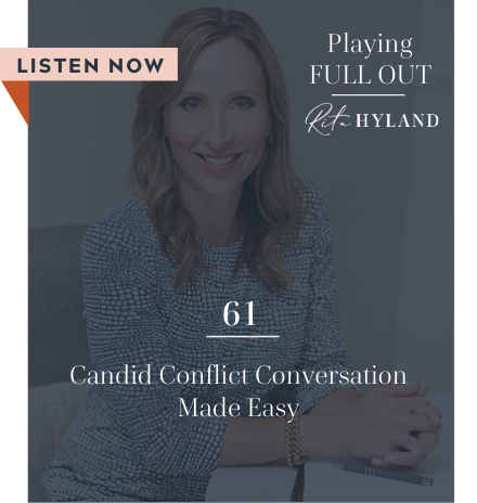 candid-conflict-conversation-made-easy