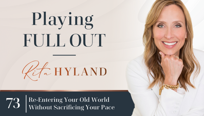 Re-Entering-Your-Old-World-Without-Sacrificing-Your-Pace