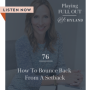 how-to-bounce-back-from-a-setback