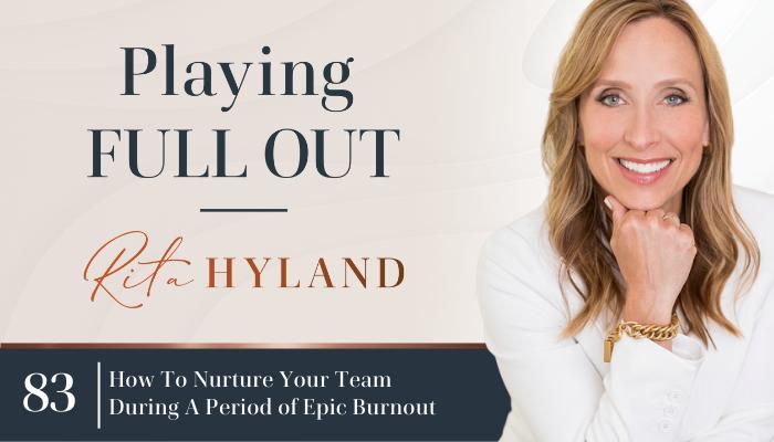 nurture-your-team-during-burnout
